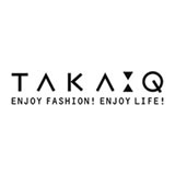 Taka-Q Co logo
