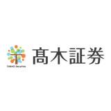 Takagi Securities Co logo