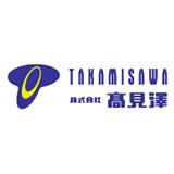 Takamisawa Co logo