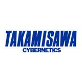 Takamisawa Cybernetics Co logo