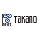Takano Co logo