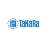Takara Bio Inc logo