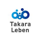 Takara Leben Co logo