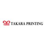 Takara & logo