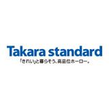 Takara Standard Co logo