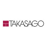 Takasago International logo