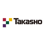 Takasho Co logo