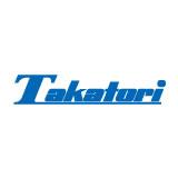 Takatori logo