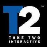 Take-Two Interactive Software Inc logo