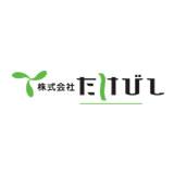 Takebishi logo