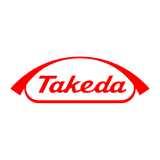 Takeda Printing Co logo