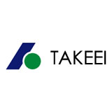 Takeei logo