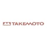 Takemoto Yohki Co logo