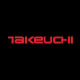 Takeuchi Mfg Co logo