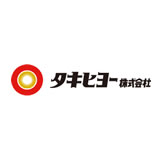 Takihyo Co logo