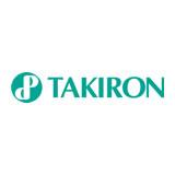 CI Takiron logo