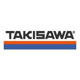 Takisawa Machine Tool Co logo