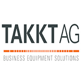 Takkt AG logo