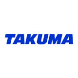 Takuma Co logo