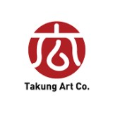 Takung Art Co logo