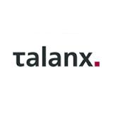 Talanx AG logo