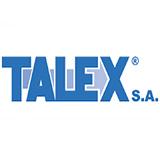 Talex SA logo