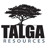 Talga Resources logo