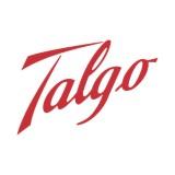Talgo SA logo