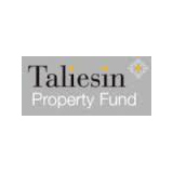 Taliesin Property Fund logo
