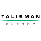 Talisman Energy Inc logo