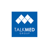 Talkmed logo
