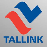 Tallink Grupp AS logo