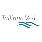 Tallinna Vesi AS logo