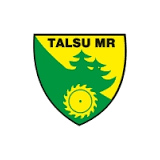 Talsu Mezrupnieciba AS logo