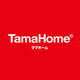 Tama Home Co logo