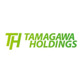 Tamagawa Holdings Co logo