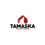 Tamaska Oil And Gas logo