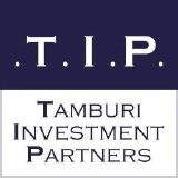 Tamburi Investment Partners SpA logo
