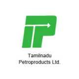 Tamilnadu Telecommunication logo