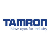 Tamron Co logo