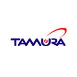 Tamura logo