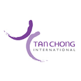 Tan Chong International logo