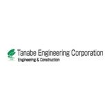 Tanabe Engineering logo