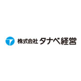 Tanabe Consulting Co logo