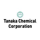 Tanaka Chemical logo