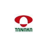 Tanaka Seimitsu Kogyo Co logo