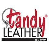 Tandy Leather Factory Inc logo