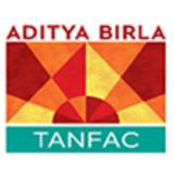 Tanfac Industries logo