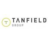 Tanfield logo