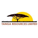 Tanga Resources logo